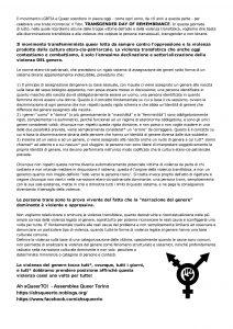 volantino-tdor-2016-v2-page-001